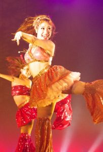 テーマパーク,ディズニー,USJ,ユニバ,ダンサー,エンターティナー,ダンス,専門,学校,スクール,東京,ステップス