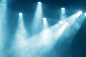 テーマパーク,ディズニー,USJ,ユニバ,ダンサー,オーディション,ダンス,専門,学校,スクール
