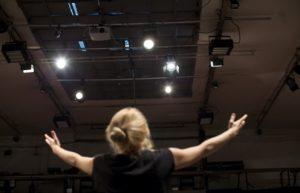 将来テーマパークダンサーを目指すための3つのステップ2