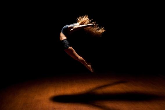 ダンサー志望なら知らないとまずい「シアターJAZZ」の基礎知識2