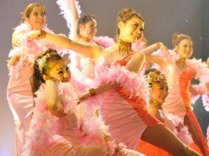 テーマパーク,ディズニー,USJ,ユニバ,ダンサー,技術,ダンス,専門,学校,スクール,東京,ステップス