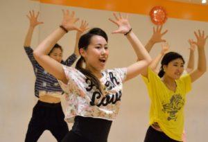 テーマパーク,ディズニー,USJ,ユニバ,ダンサー,オーディション,基礎,表現力,ダンス,専門,学校,スクール