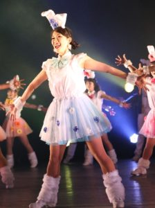 テーマパーク,ディズニー,USJ,ユニバ,ダンサー,狭き門,憧れ,ダンス,専門,学校,スクール,東京,ステップス