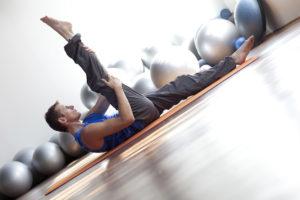 ピラティスを始めればダンスに必須の表現力を習得できる4つの理由_02