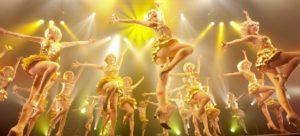 テーマパーク,ディズニー,USJ,ユニバ,ダンサー,なりたい,なるには,ダンス,専門,学校,スクール,東京,ステップス