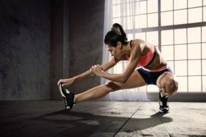 ボディコンディショニングがダンサーの体作りに最適な3つの理由