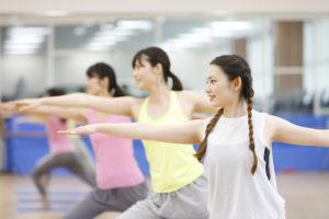 ピラティスを始めればダンスに必須の表現力を習得できる4つの理由