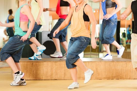 テーマパークダンサーを目指すなら専門学校に入るべき5つの理由2